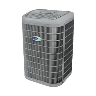 Heat_Pump_25VNA8-Fullmer Heating.png