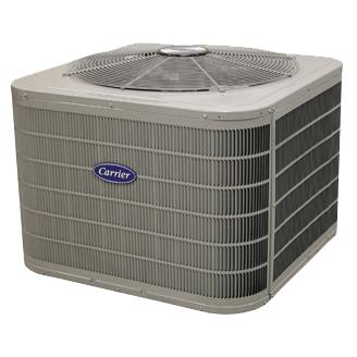 HP_25HCB6_Fullmer Heating.png