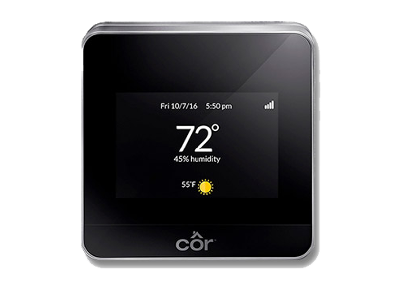 CÔR WI-FI THERMOSTAT TP-WEM01-A Fullmer Heating.png