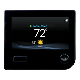 carrier-infinity-system-control-wi-fi-thermostat systxccitco1-b Fullmer Heating Big Rapids.png