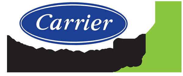 carrier logo.png