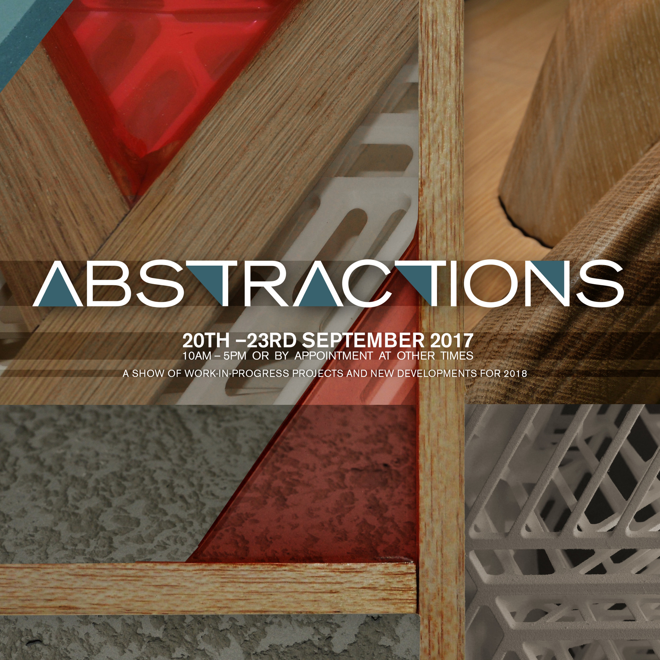 AbstractionsSquare.jpg