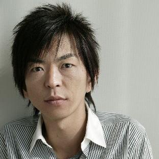 三好昭央(脚本家)    徳島県板野郡出身。俳優として映画やドラマなど映像を中心に活動後、脚本家に転向。2013年「みにヴぁん」で脚本家デビュー。主な作品:「ウルトラマンX」「いとしのムーコ」「仰げば尊し」「ファイブ」...他多数。