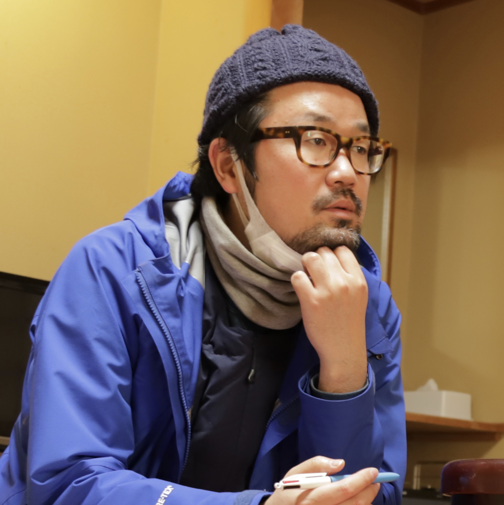 OnoAtsushi.jpg