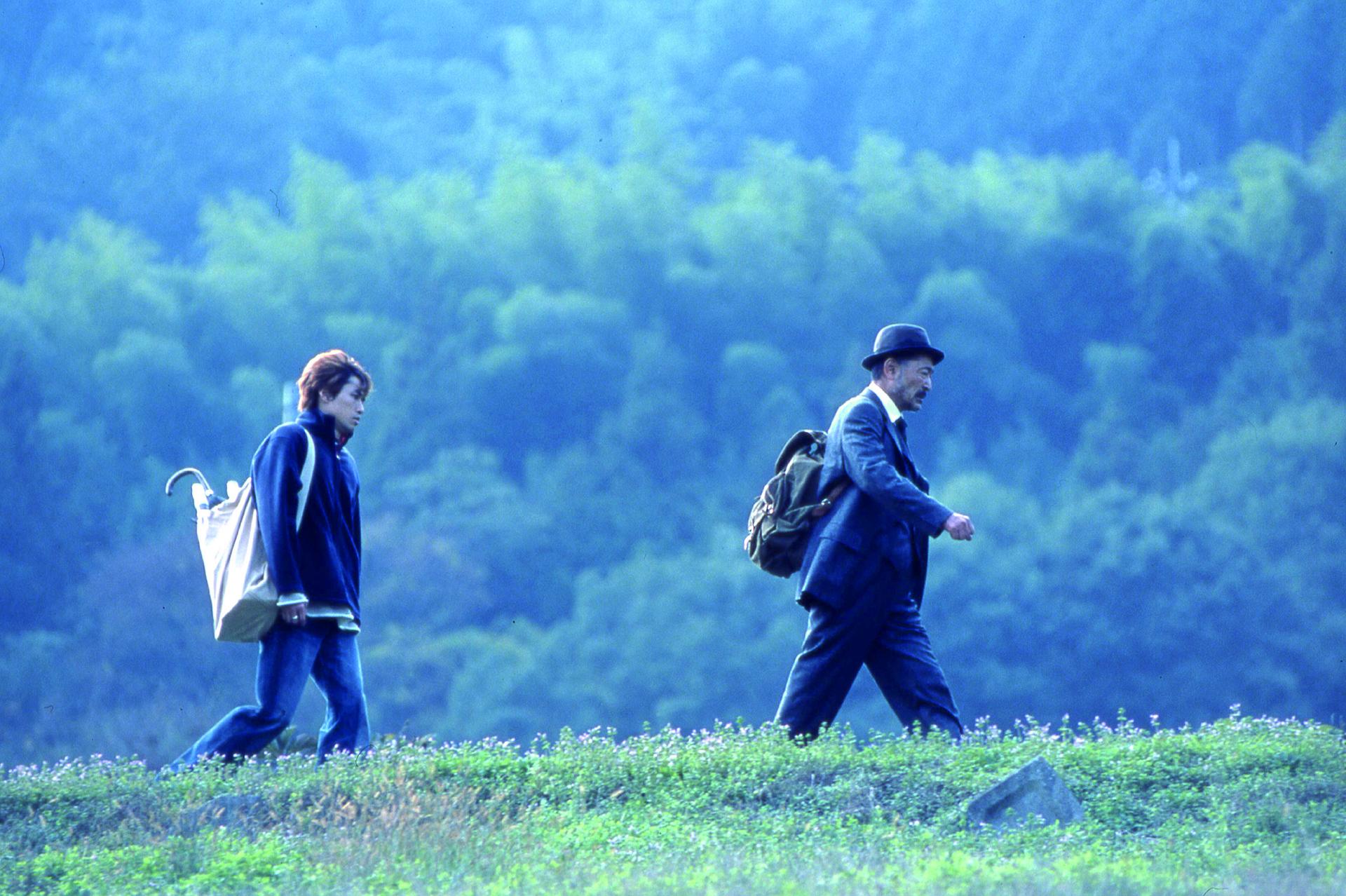 村の写真集.jpg