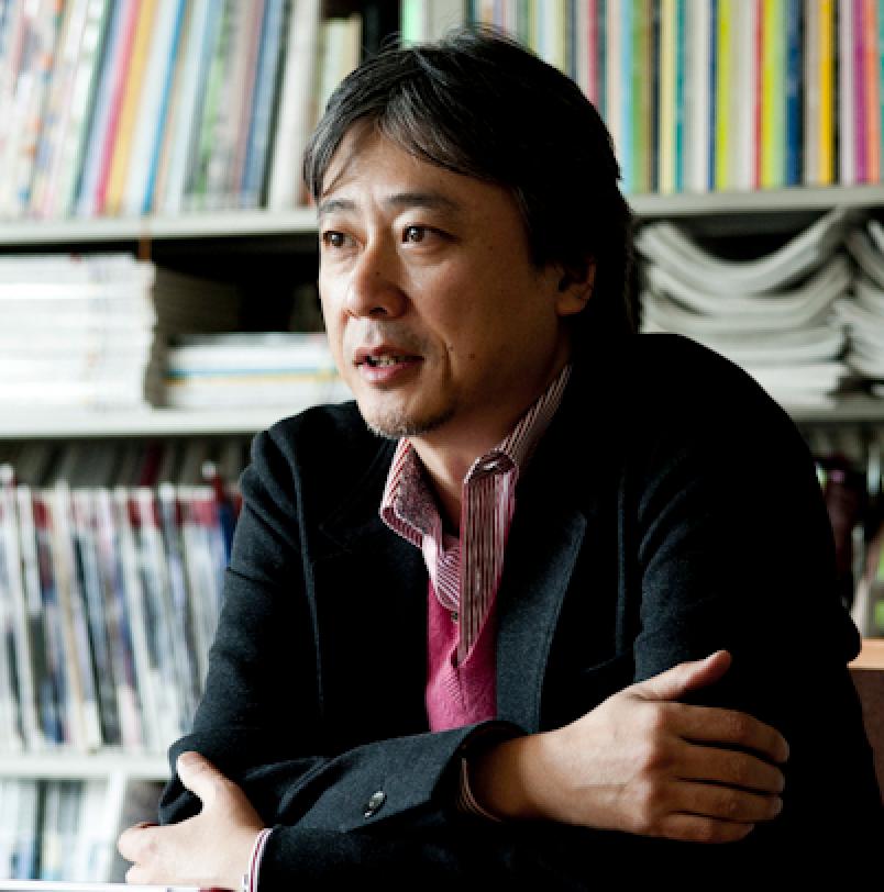 久保 俊哉 (メディアプロデューサー)    2006年から始まった札幌国際短編映画祭をプロデュース。セミナー/ワークショップなども多数企画運営。クリエイターの人材育成やコンテンツプロデュースを手がけるマーヴェリック・クリエイティブ・ワークス代表。