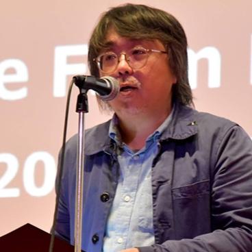 山谷 博( TVプロデューサー)    札幌テレビ放送制作スポーツ局制作部次長、バラエティ番組「熱烈!ホットサンド!」プロデューサー。制作部で多くの番組プロデュースを手掛ける。主に、バラエティ、音楽、旅番組など。映画作品としては『花嫁の手紙』『聞き込み』を初めてプロデュースした。