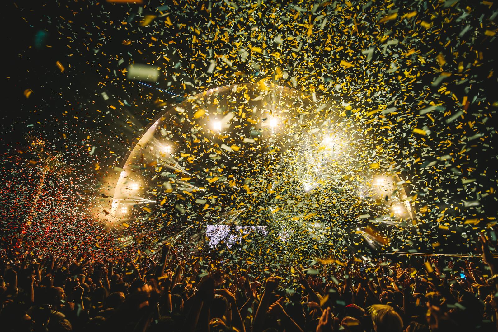 sonus-festival-2015-8.jpg
