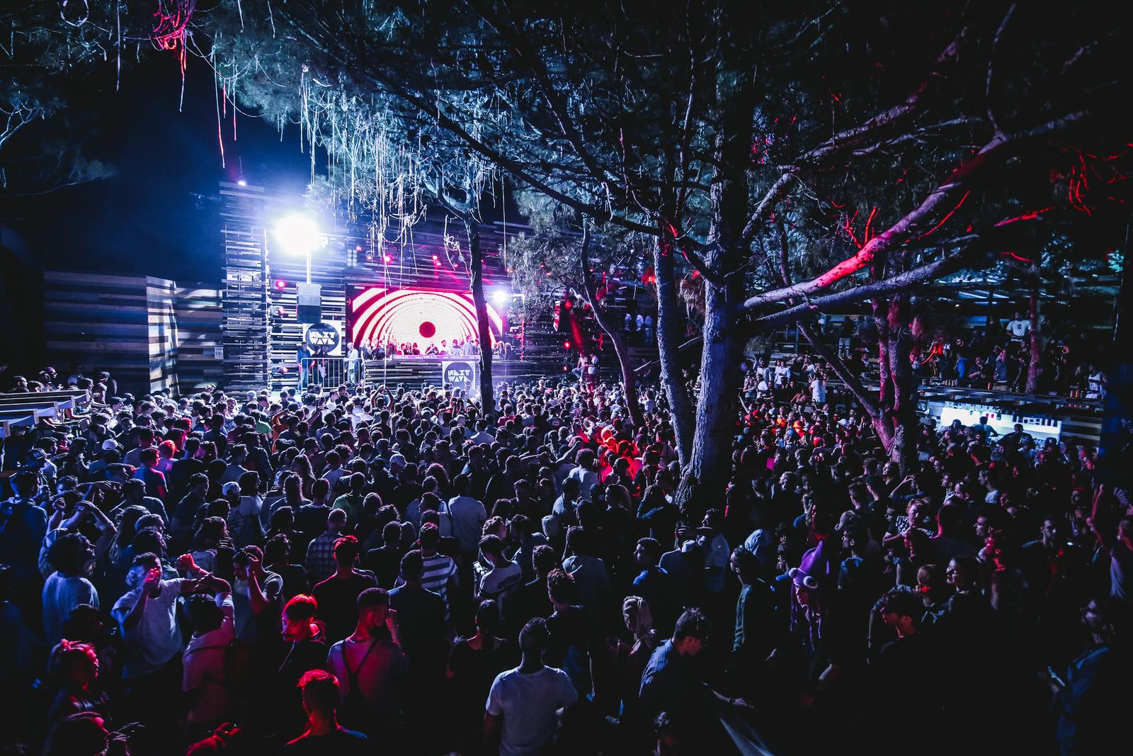 sonus-festival-2015-12.jpg