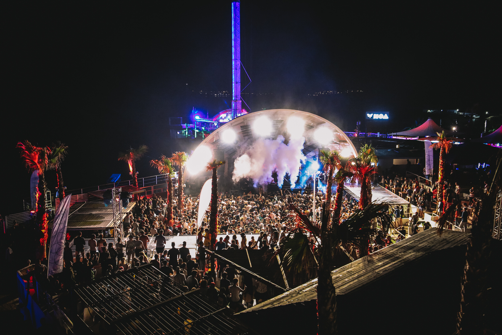 sonus-festival-2015-19.jpg