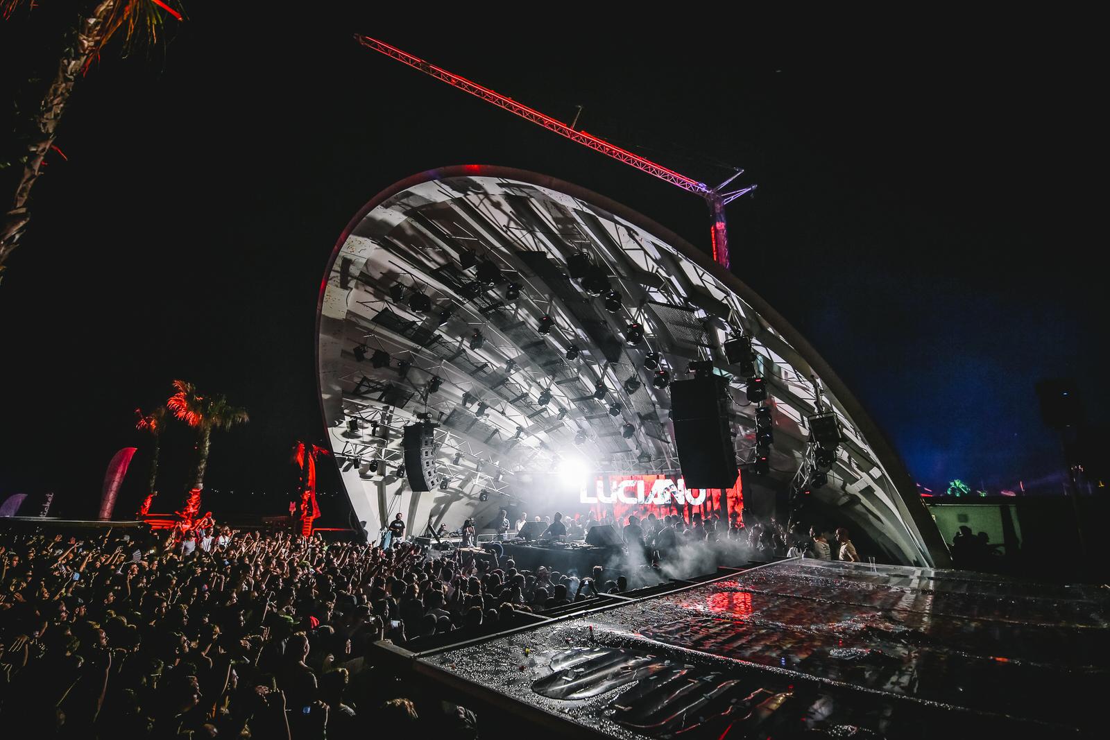 sonus-festival-2015-25.jpg