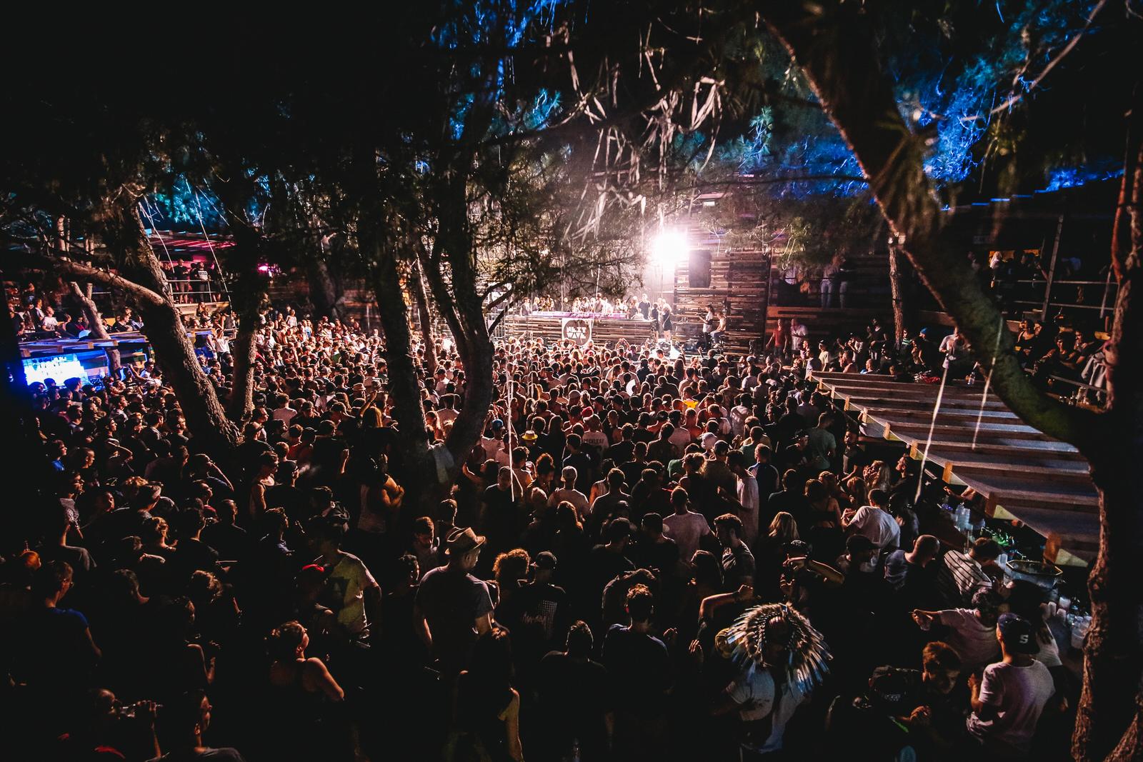 sonus-festival-2015-27.jpg