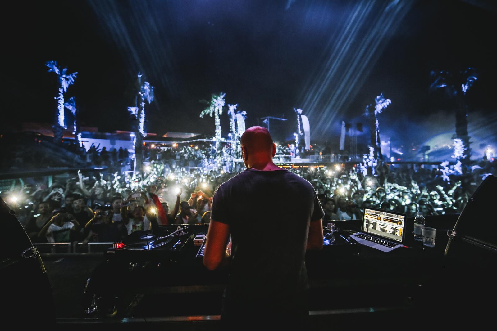 sonus-festival-2015-28.jpg