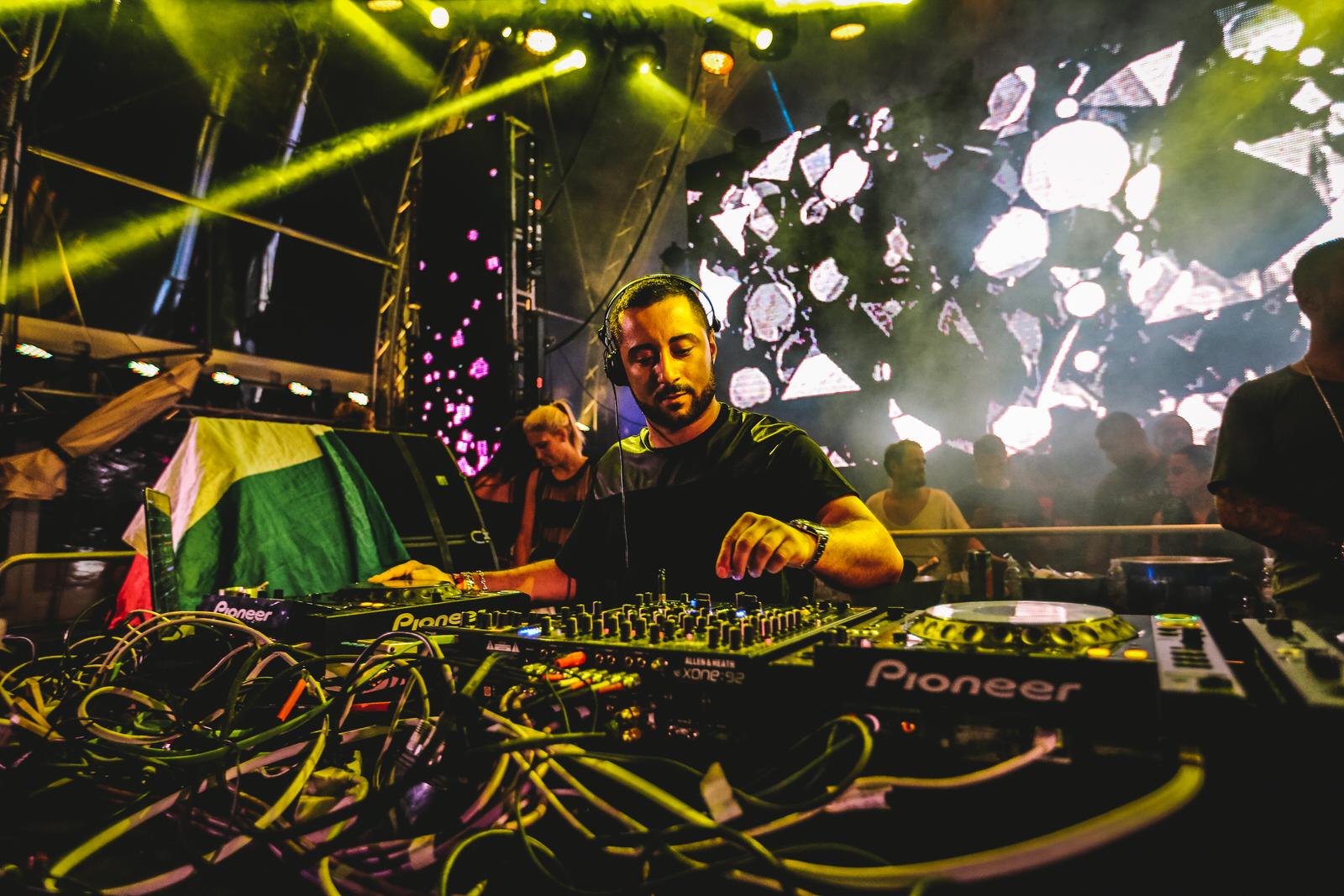 sonus-festival-2015-41.jpg