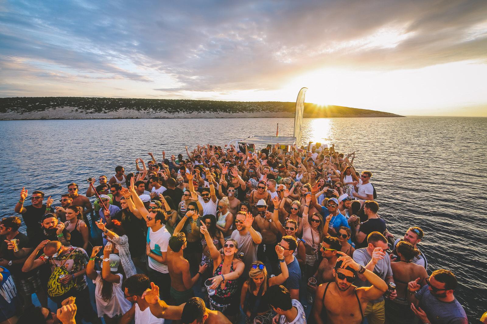 sonus-festival-2015-47.jpg
