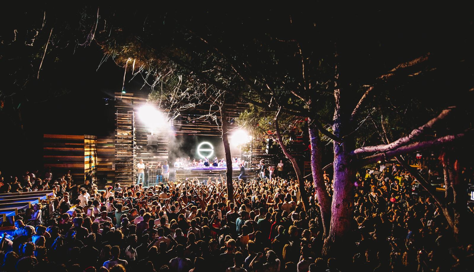 sonus-festival-2015-46.jpg