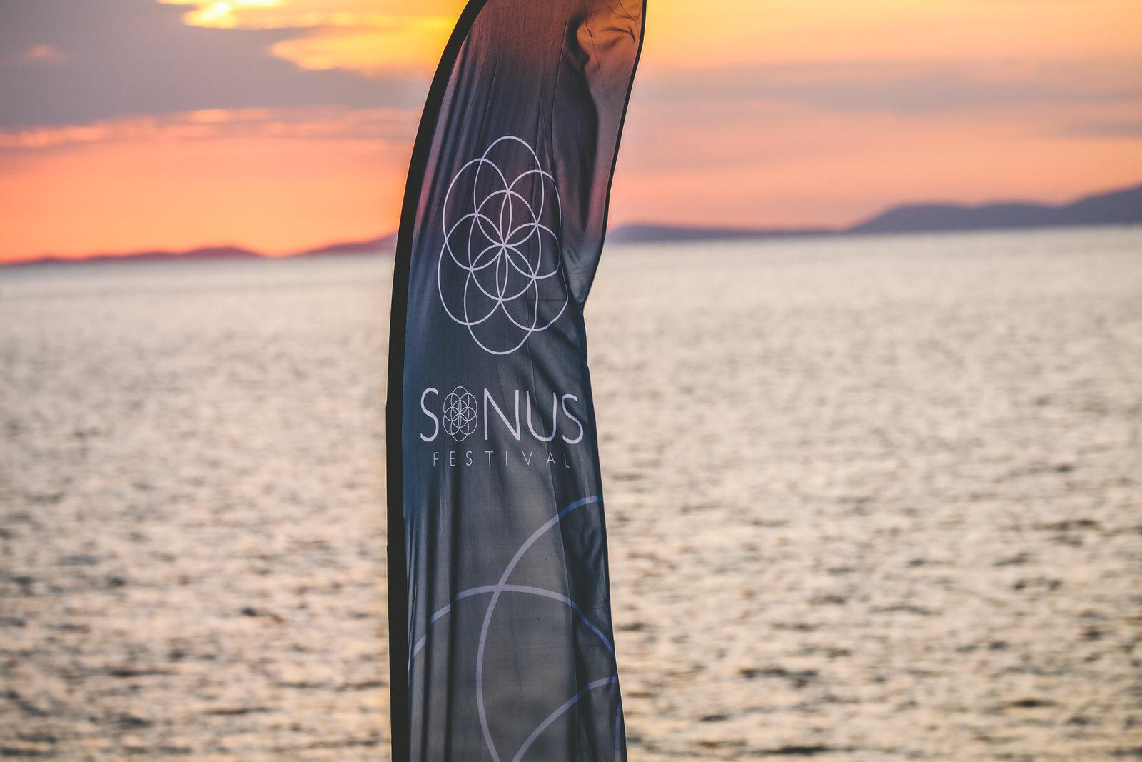 sonus-festival-2015-60.jpg