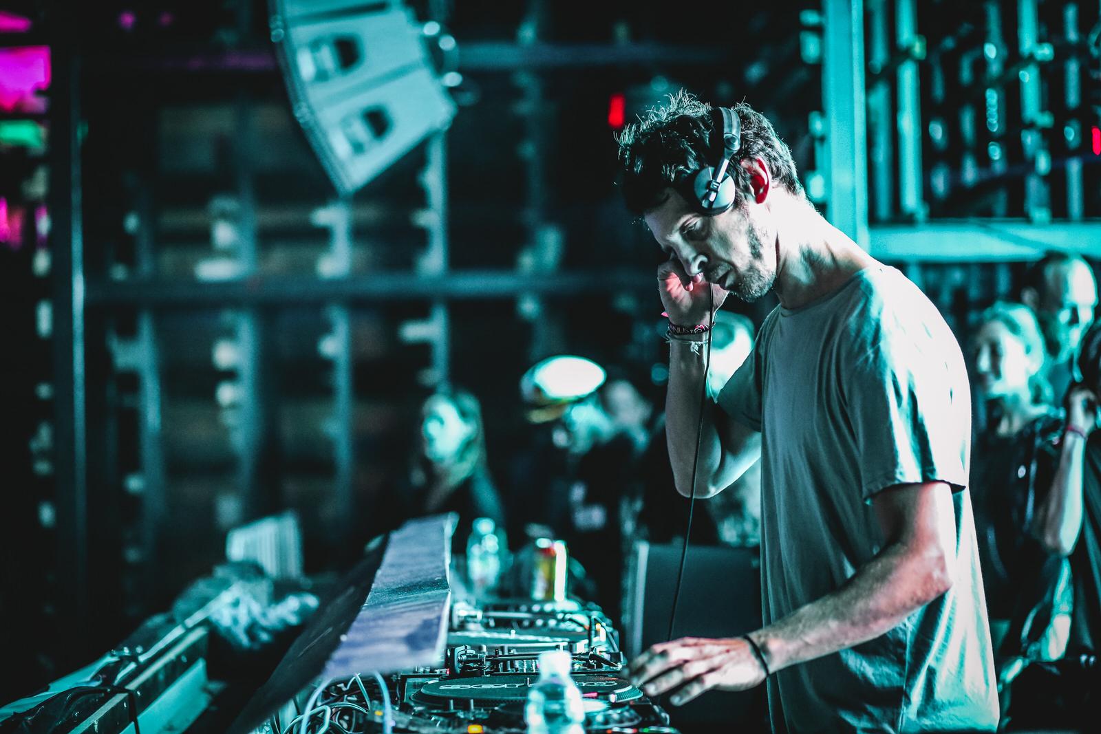 sonus-festival-2015-63.jpg