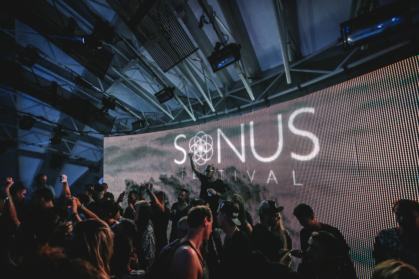 sonus-festival-2015-64.jpg