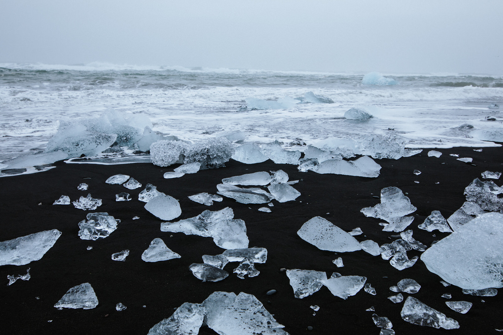 flocreates-iceland-13.jpg