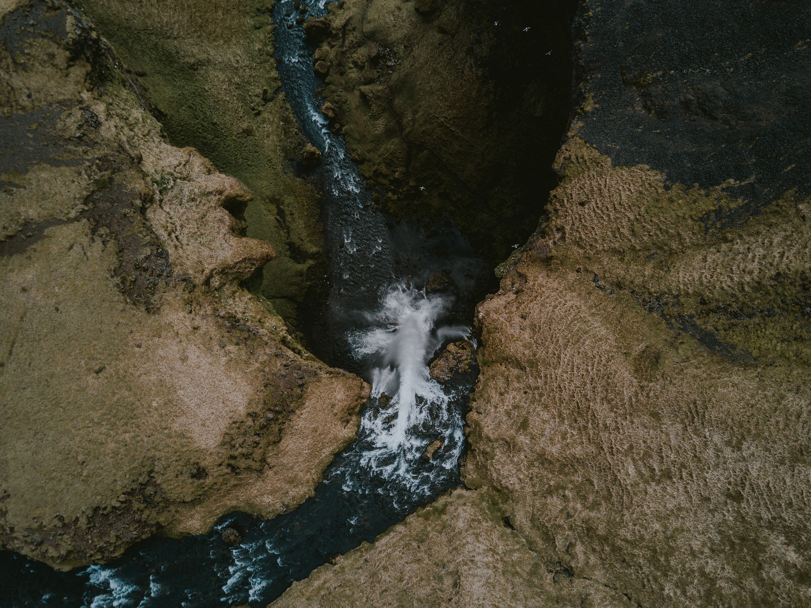 flocreates-iceland-17.jpg