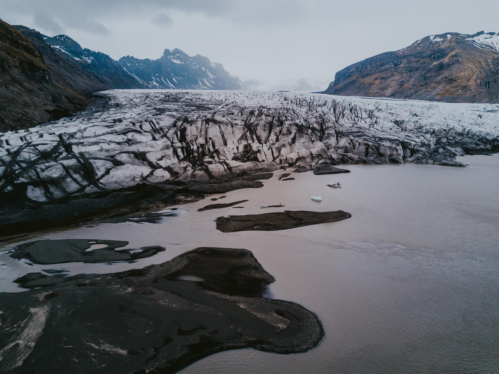 flocreates-iceland-23.jpg