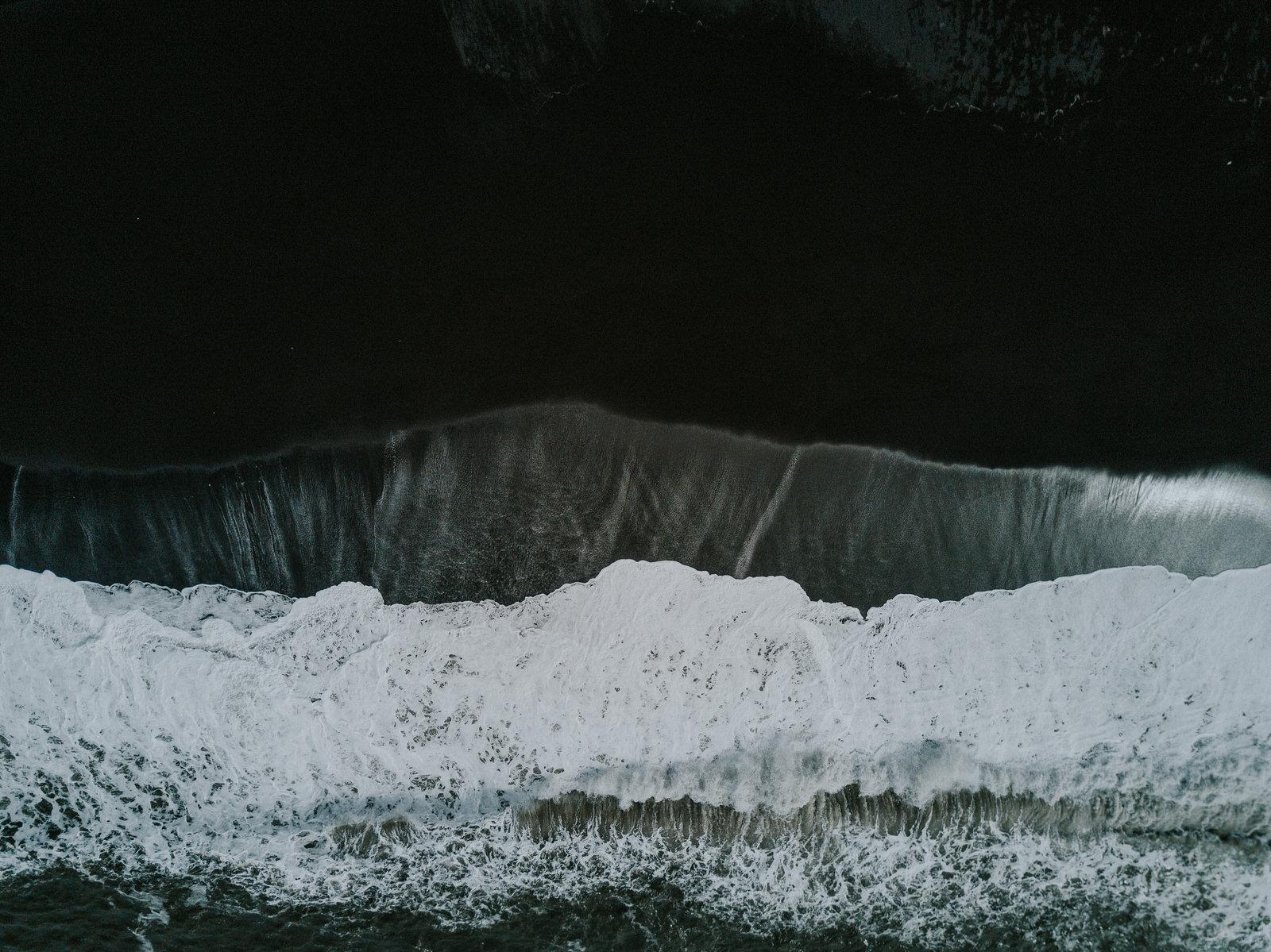 flocreates-iceland-28.jpg