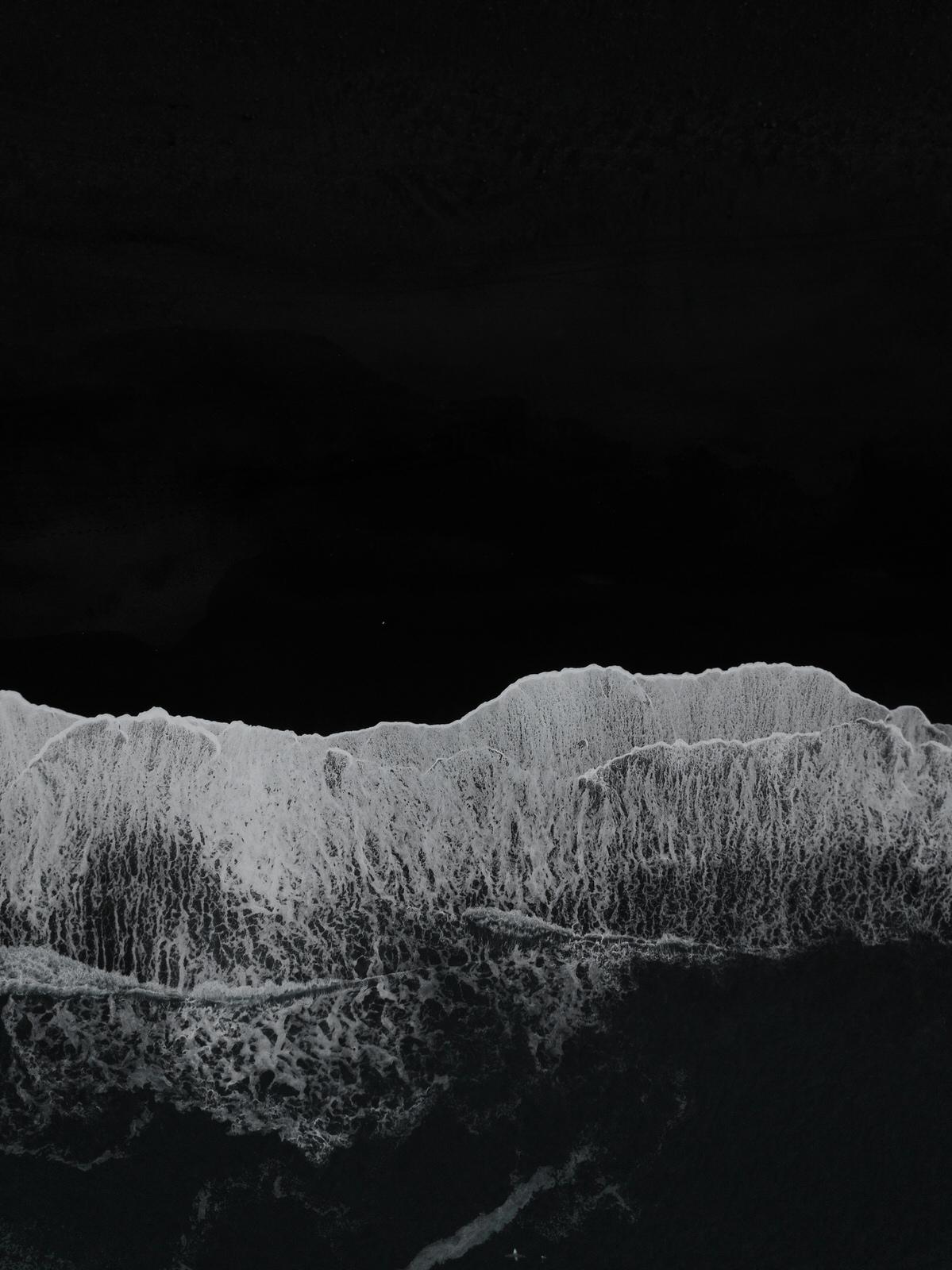 flocreates-iceland-27.jpg