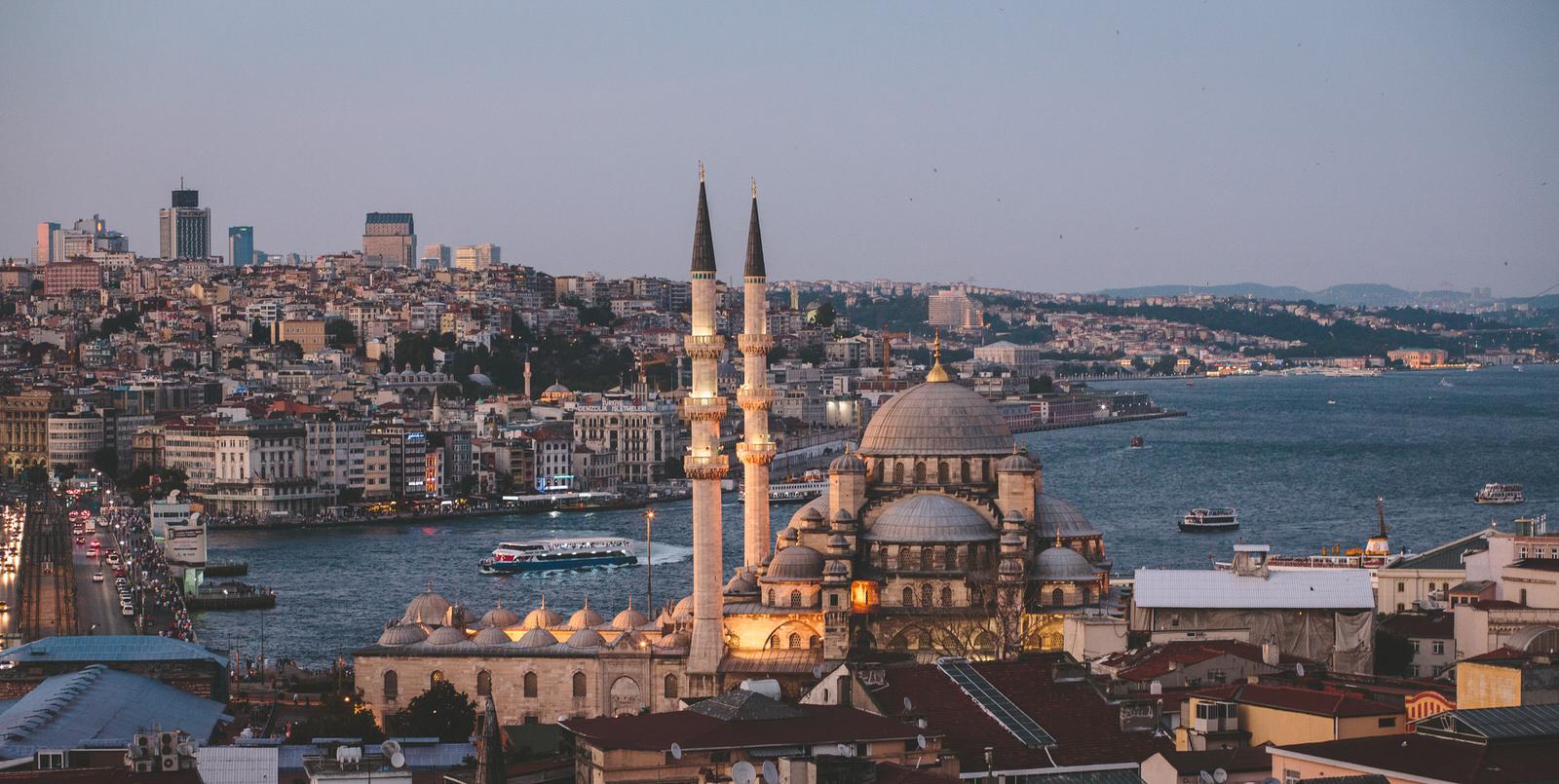 flocreates-istanbul-22.jpg