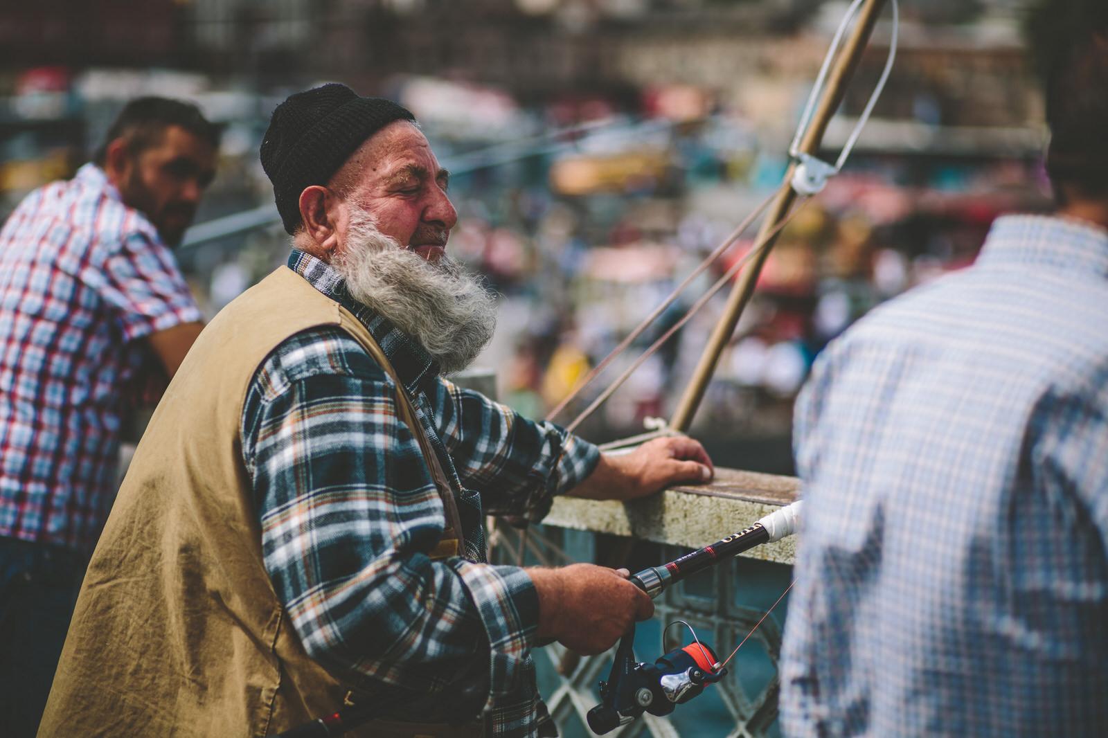 flocreates-istanbul-30.jpg