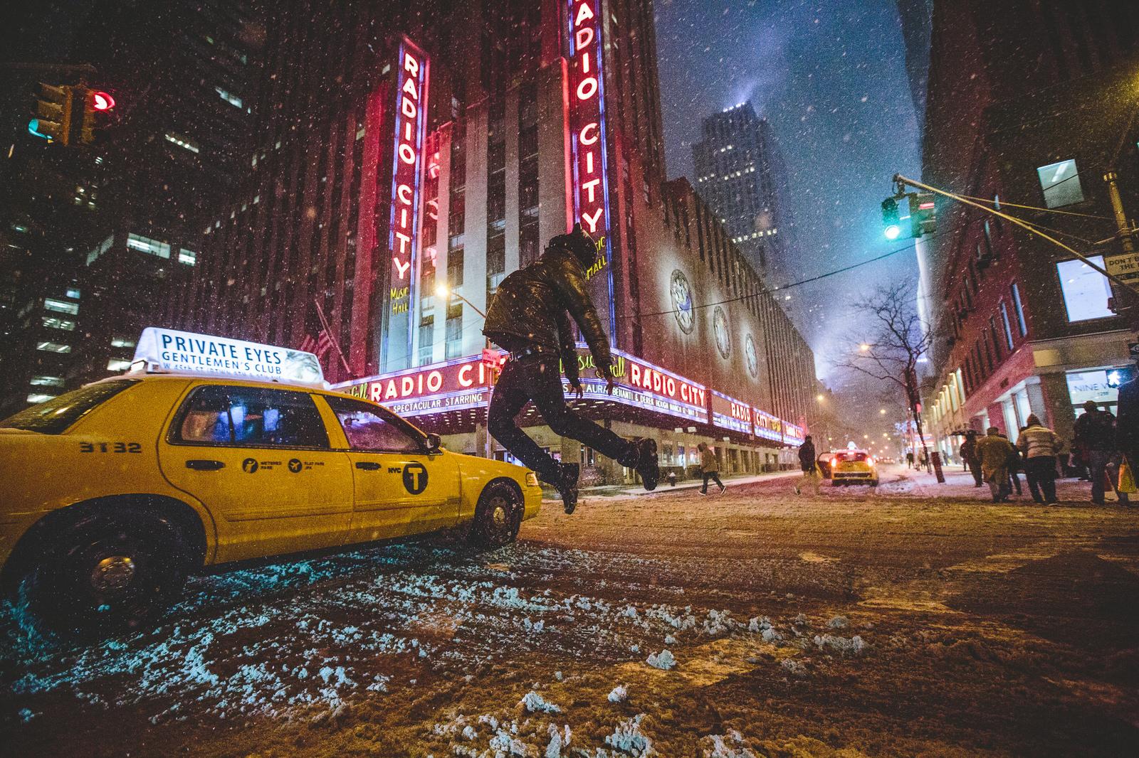new-york-florian-schmitt-fotograf-14.jpg