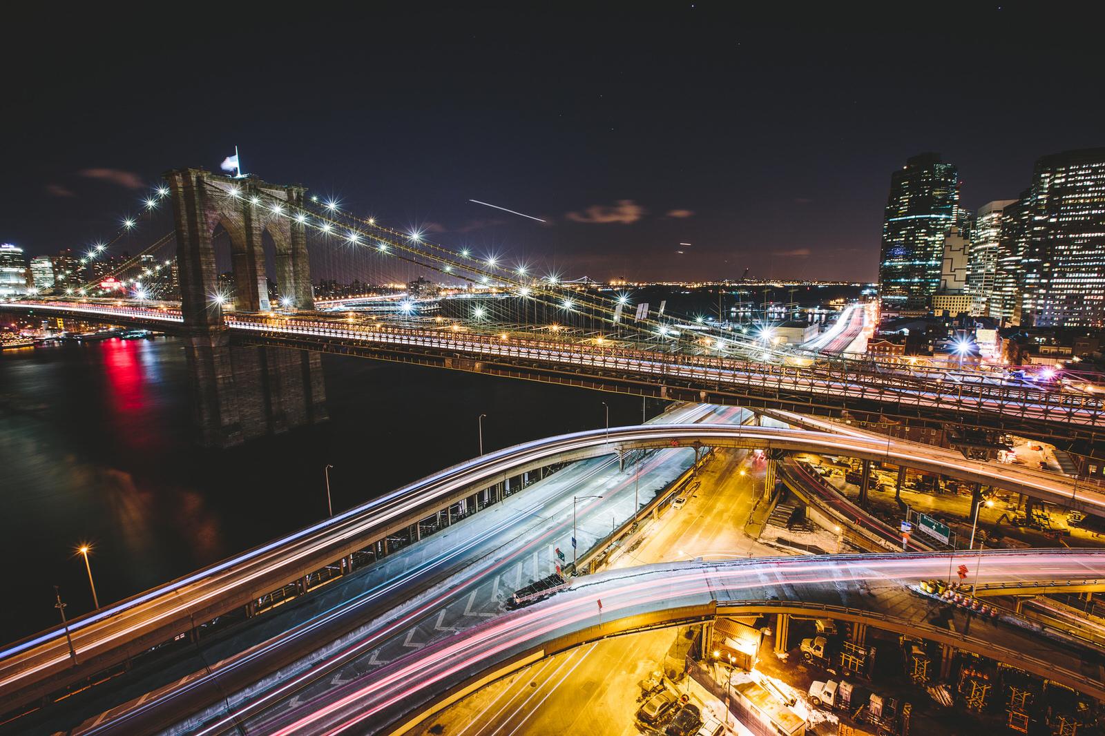 new-york-florian-schmitt-fotograf-17.jpg