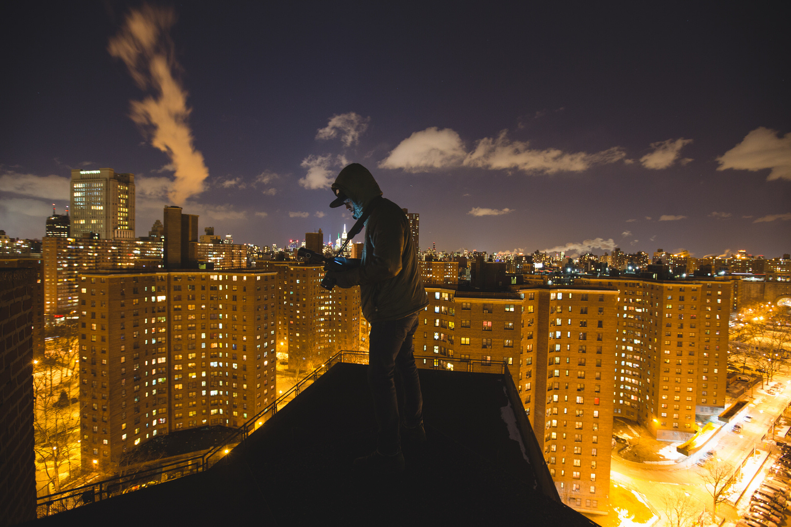 new-york-florian-schmitt-fotograf-20.jpg