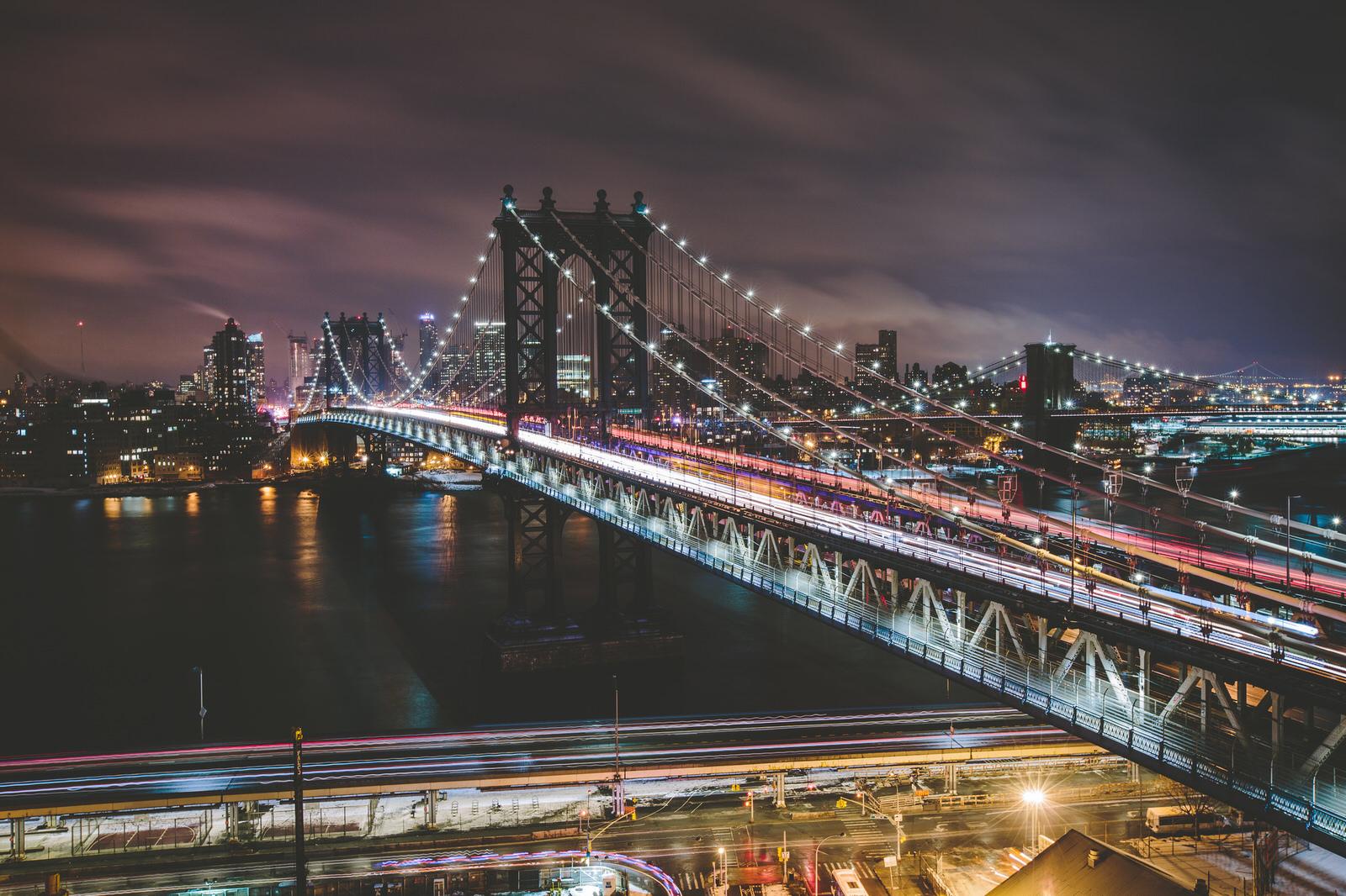 new-york-florian-schmitt-fotograf-26.jpg
