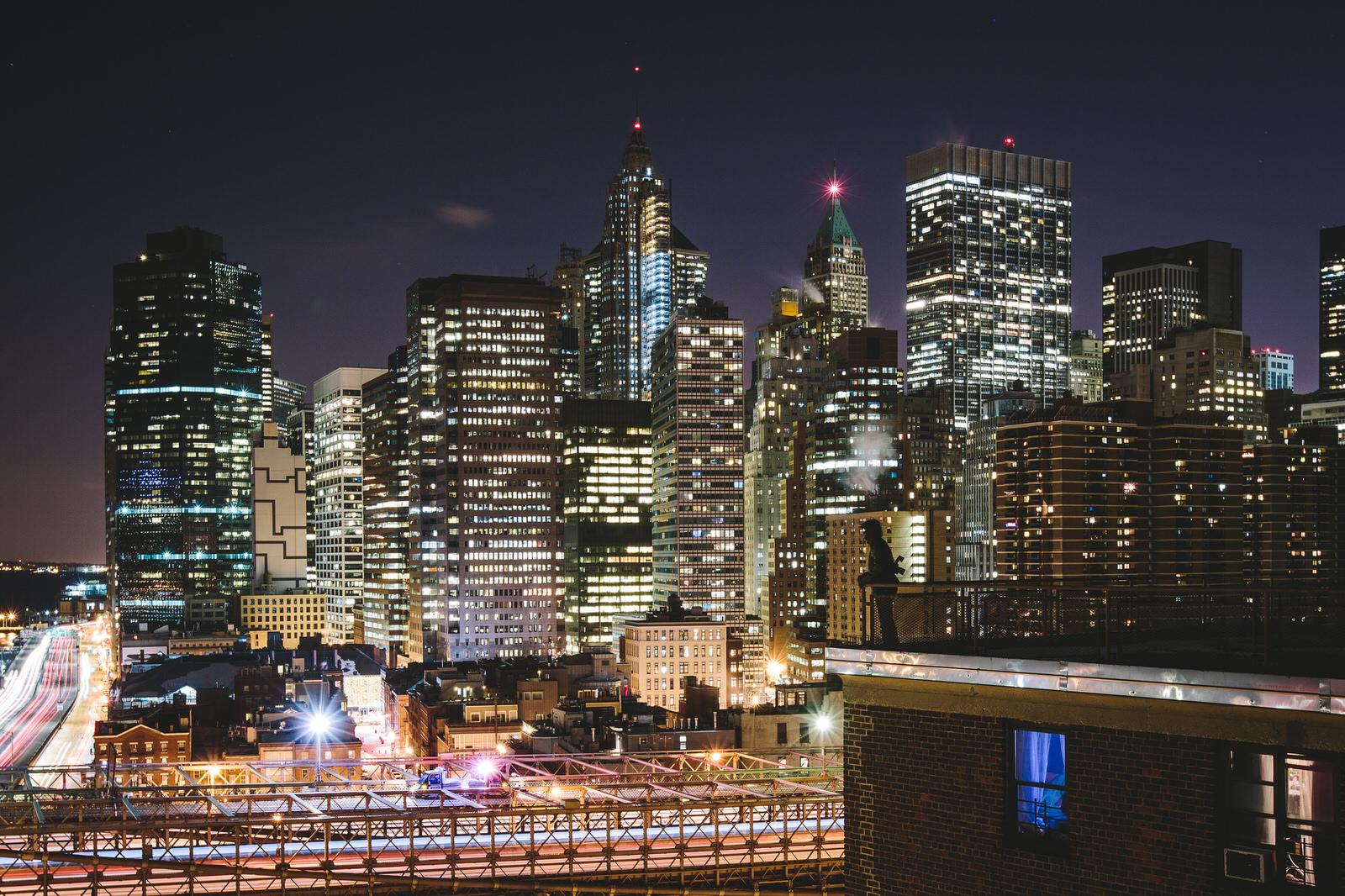 new-york-florian-schmitt-fotograf-29.jpg