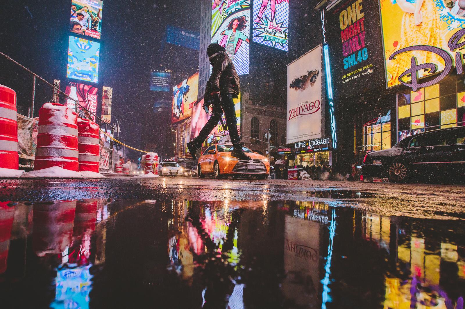 new-york-florian-schmitt-fotograf-32.jpg
