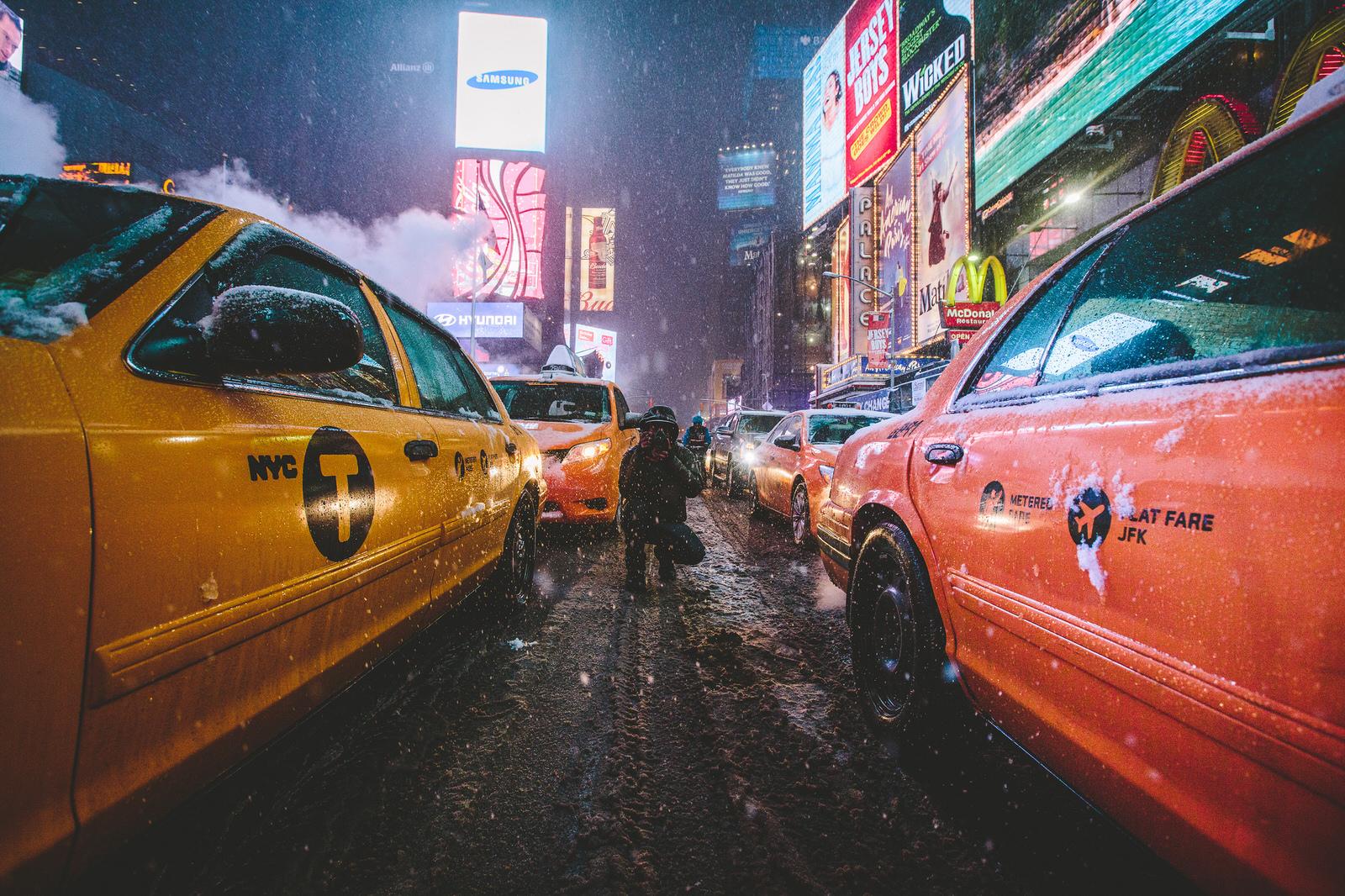new-york-florian-schmitt-fotograf-35.jpg