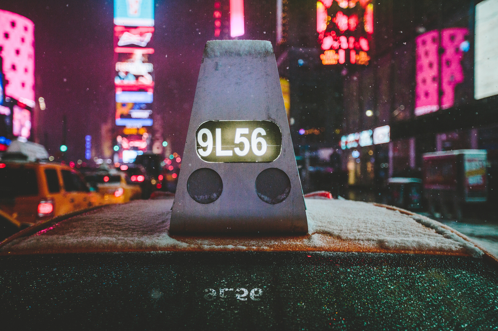 new-york-florian-schmitt-fotograf-36.jpg