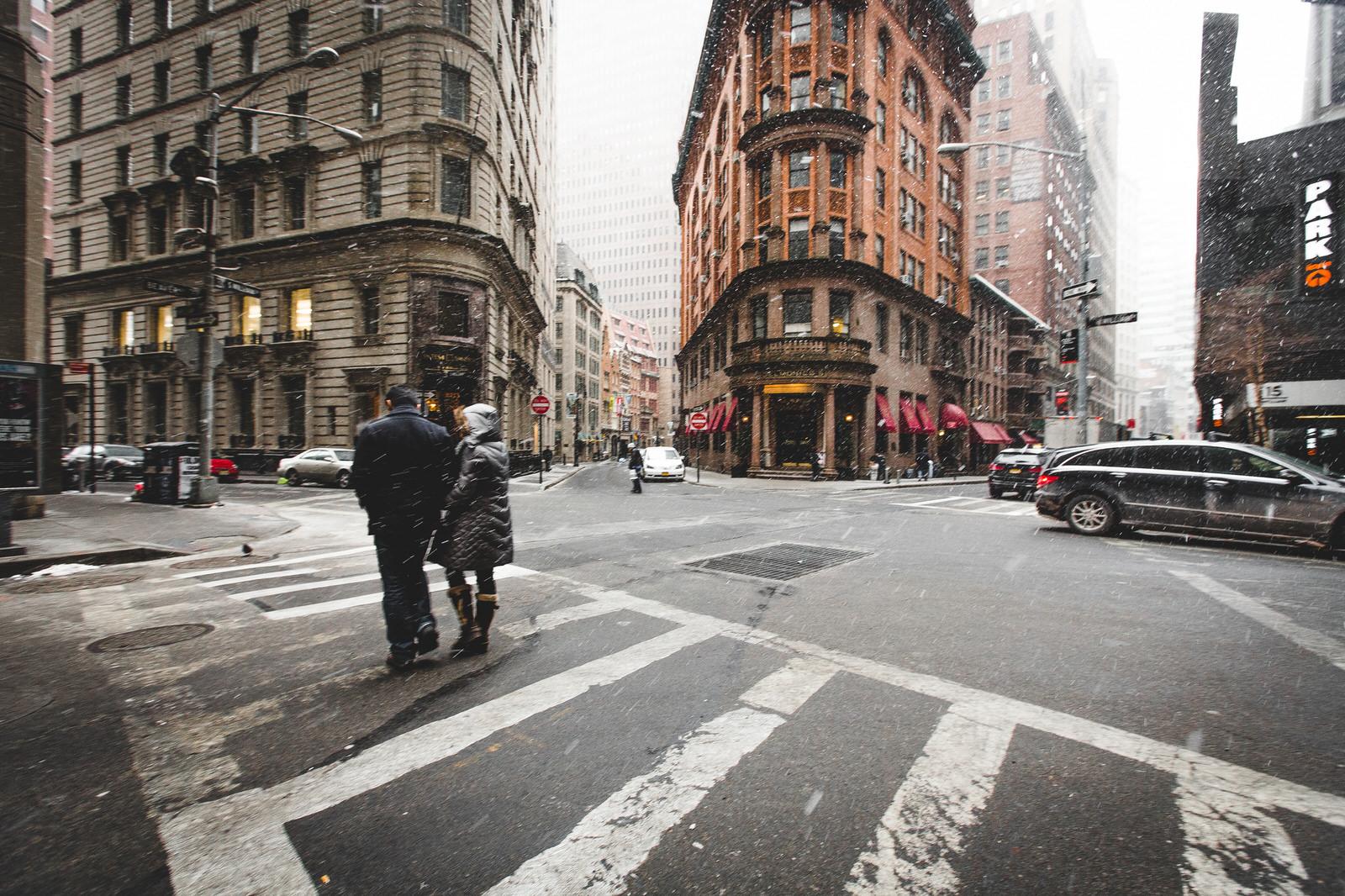 new-york-florian-schmitt-fotograf-46.jpg