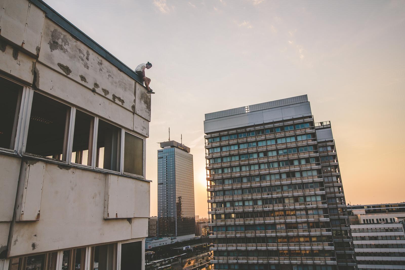 flocreates-berlin-rooftop-8.jpg