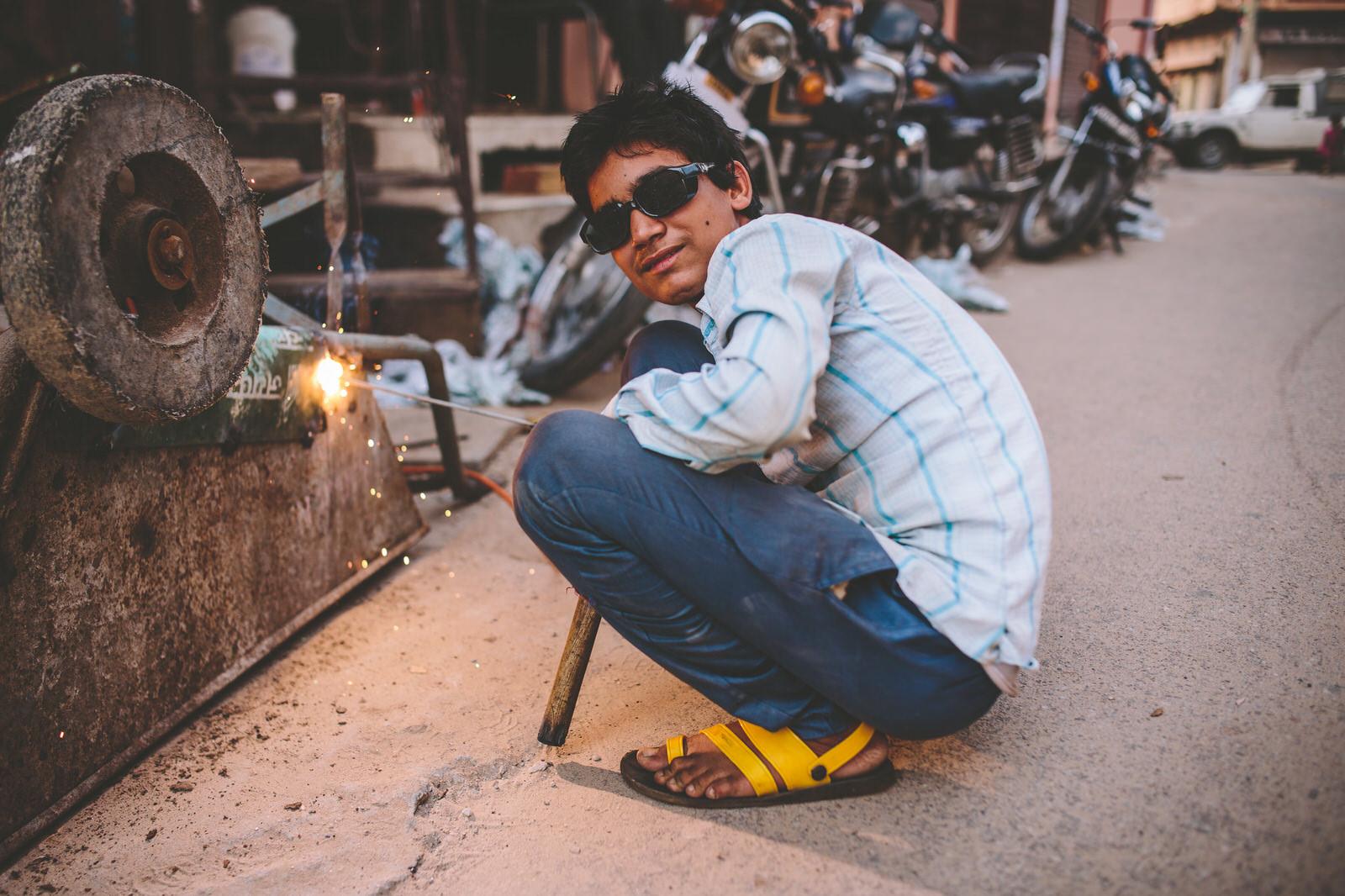 flocreates-india-6.jpg