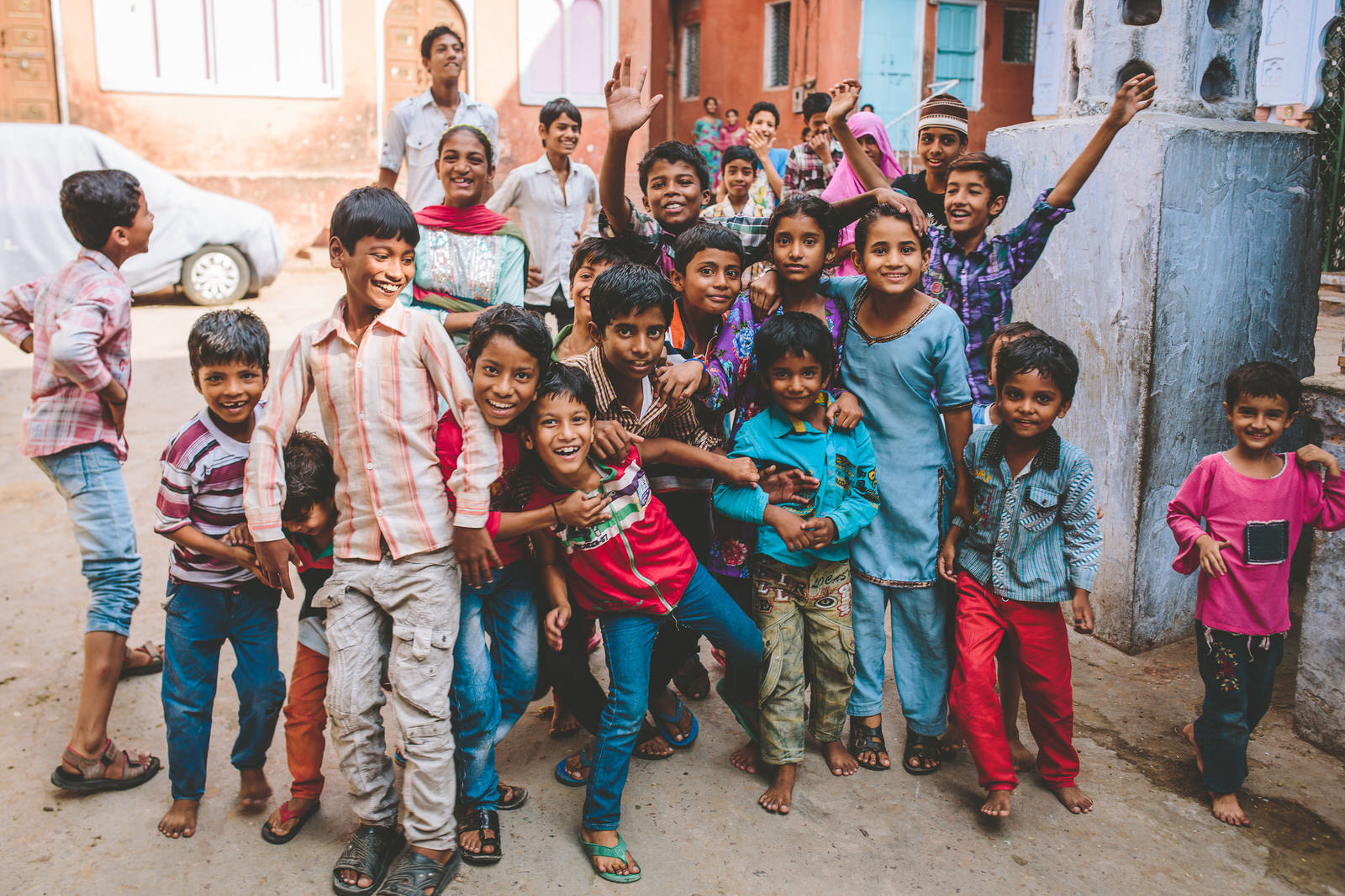 flocreates-india-7.jpg