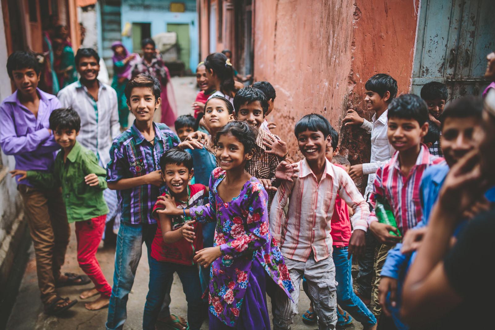 flocreates-india-9.jpg