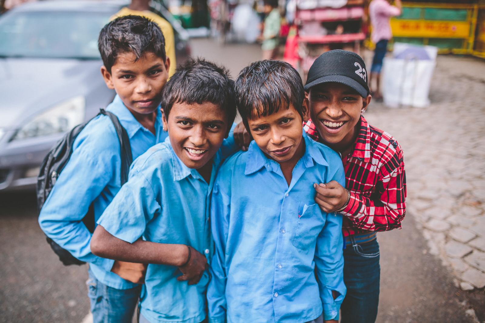 flocreates-india-33.jpg