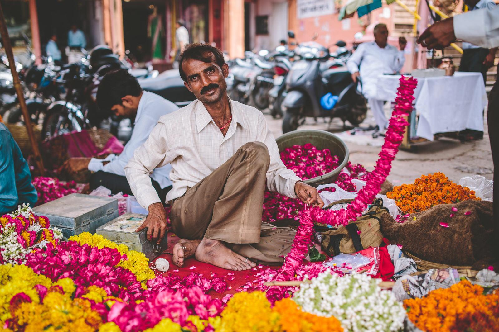 flocreates-india-44.jpg