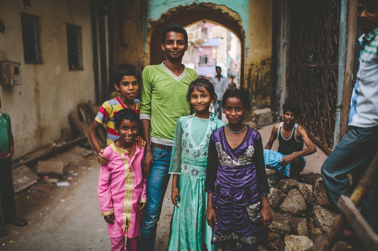 flocreates-india-49.jpg