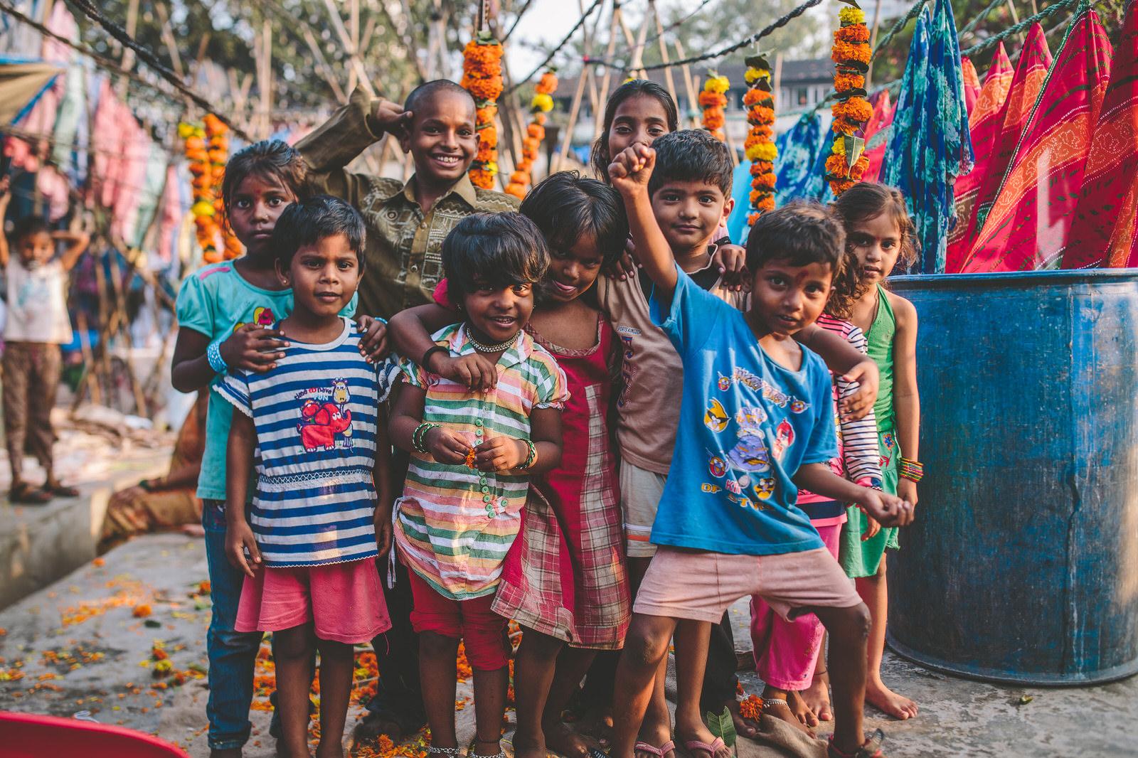 flocreates-india-55.jpg