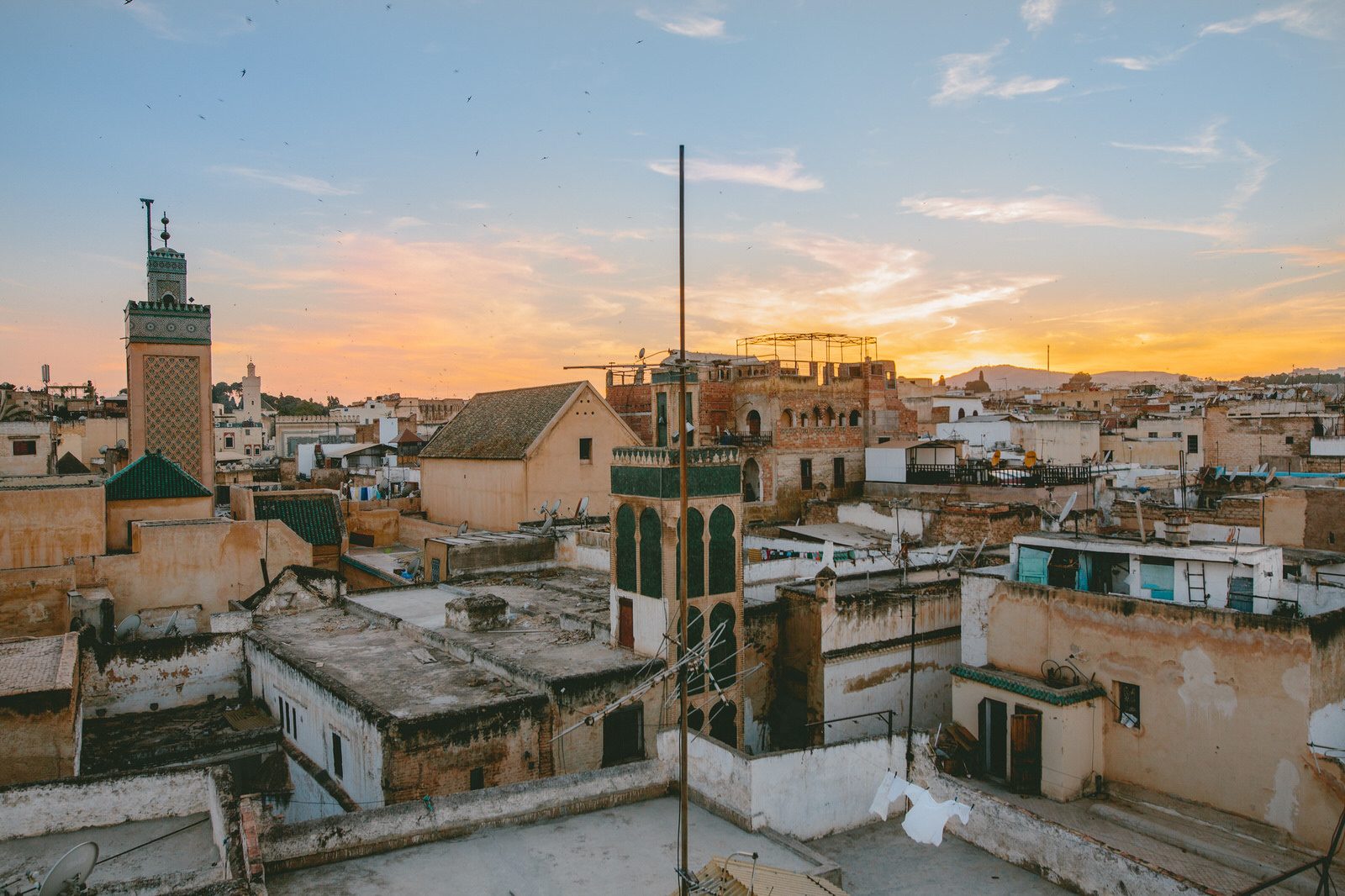flocreates-morocco-9.jpg