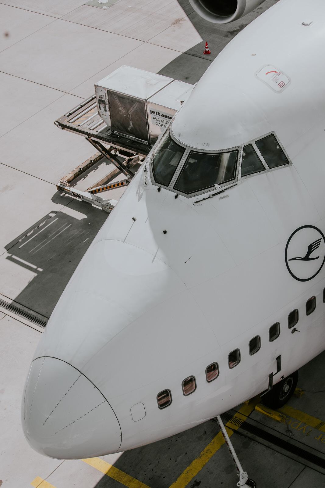 Lufthansa-Fraport-Fotograf-corporate-2