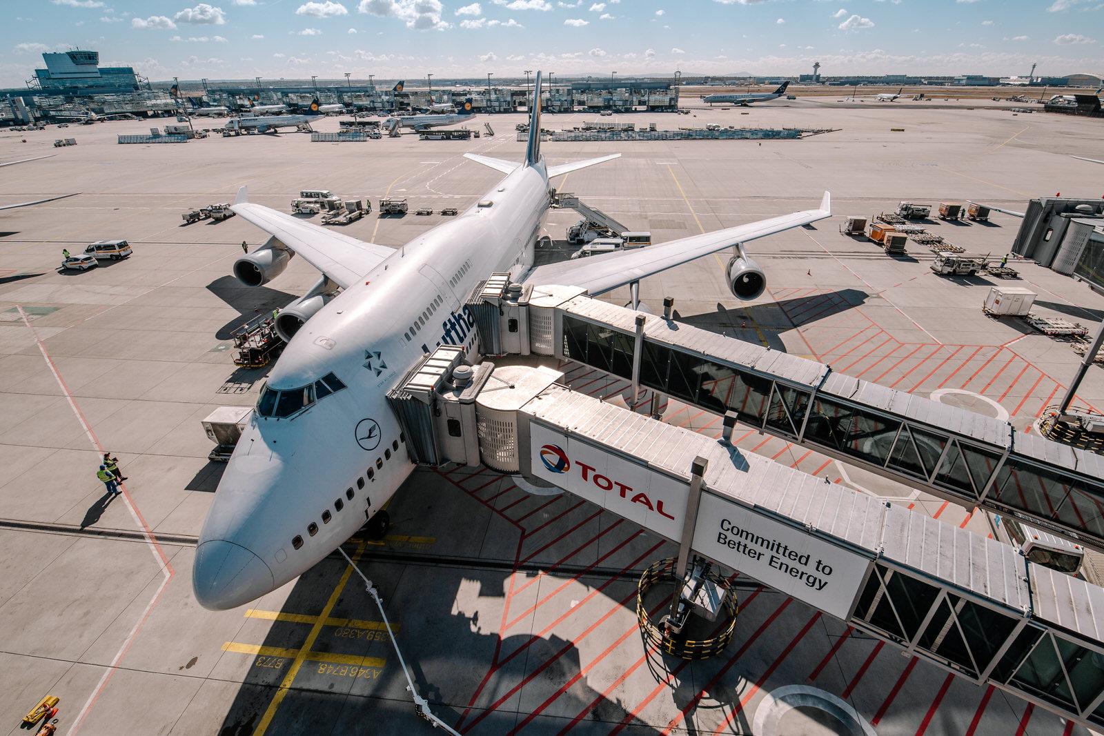 Lufthansa-Fraport-Fotograf-corporate-4